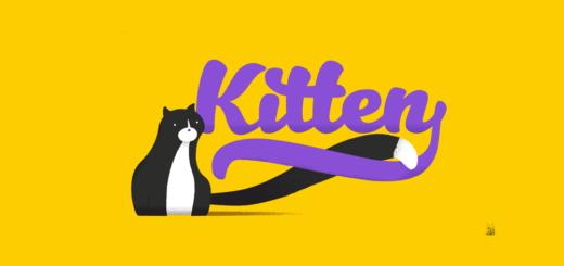 「心好設計」貓主題T恤設計大賽