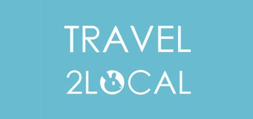 「校園版旅遊松-創意旅遊行銷企劃」競賽