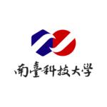 南臺科技大學2017校園創業競賽