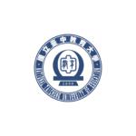 2019全國高中生柳川散文獎
