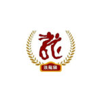 苗栗縣後龍鎮黑豆-Logo設計活動