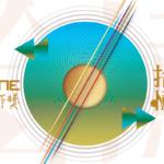 第十一屆myfone行動創作獎-微電影組
