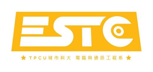 臺北城市科技大學電腦與通訊工程系