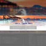 臺灣港務公司「I SEA U, TAIWAN PORTS」攝影比賽