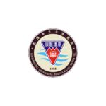 高雄市立小港醫院網站整體視覺設計競賽