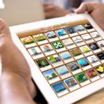 106年度「飛番教學雲平台-電子書創作徵件活動」