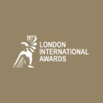 2017英國倫敦國際獎