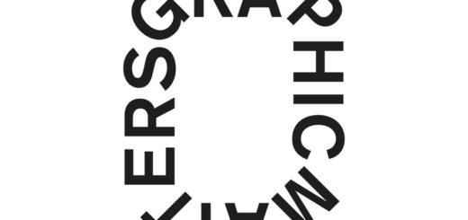 2017 荷蘭 Graphic matters 海報大賽