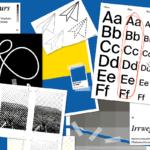 2017 WELTFORMAT 學生海報設計競賽