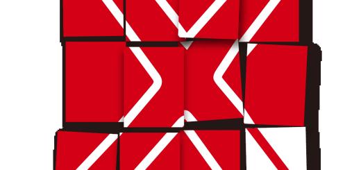 2015第九屆晟銘盃應用設計大賽-X 因子