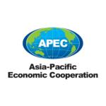 外交部亞太經濟合作攝影比賽 APEC Photo Contest 2017
