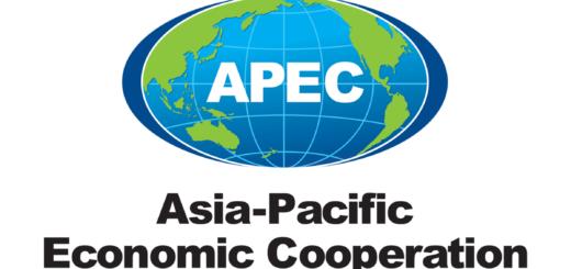 APEC (Asia-Pacific Economic Cooperation)