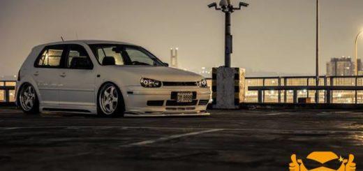 Axcellence Cars 攝影比賽