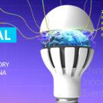 IPIEC Global 2017