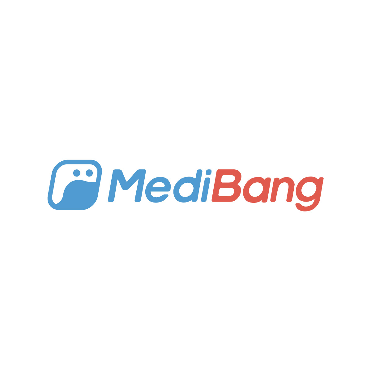 MediBang