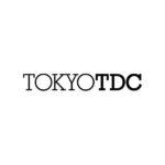 2018 東京 TOKYO TDC 字體設計競賽