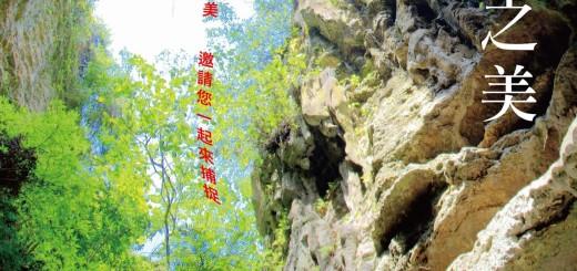 『壽山之美』104年壽山印象攝影比賽