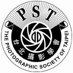 2016台北攝影獎