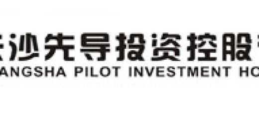 長沙先導投資控股有限公司