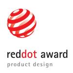 2016紅點產品設計大獎