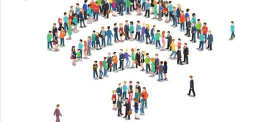 106年度公廈行動方案徵選競賽邀請您改造社區,營造幸福
