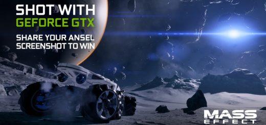 nvidia-舉辦《質量效應:仙女座》遊戲攝影競賽