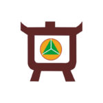 竹藝博物館106年度「竹藝產品開發競賽」