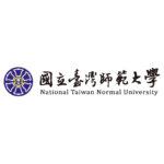 108年度中華民國公私立國民中學生活科技創作競賽