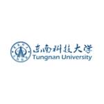 東南科技大學106年度創新產品商品化競賽