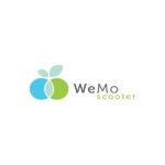秀出你的 WeMo 新生活
