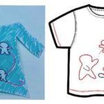 發掘小小設計師 La proie 童裝徵稿活動