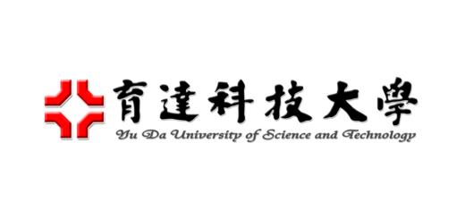 育達科技大學