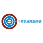 2019年「青年程式設計競賽」中文組