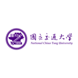 2019國立交通大學第二十三屆『風城盃』射箭錦標賽