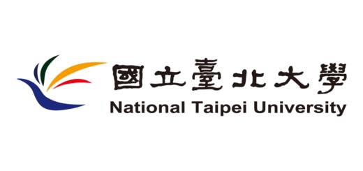 國立臺北大學
