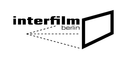德國柏林短片影展