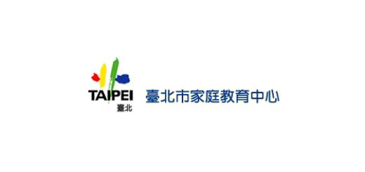 臺中市家庭教育中心