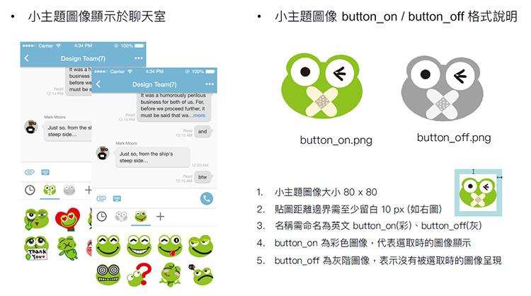 button_on(小主題圖像-彩)/ button_off.png (小主題圖像-灰)