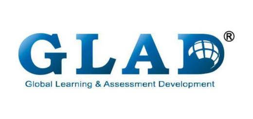 GLAD 全球學習與測評發展中心