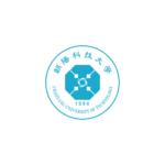 2019第七屆朝陽科技大學「應英盃」英語教學暨商務管理學生專題競賽