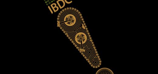 第二十二屆全球自行車設計比賽