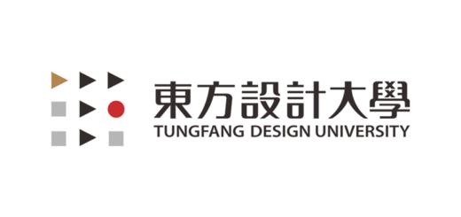 東方設計大學