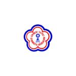 2020年第五屆亞洲彈翻床錦標賽
