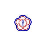 中華民國108學年度全國有氧體操錦標賽