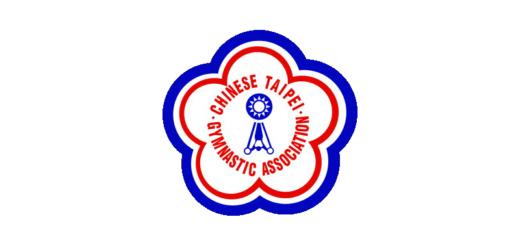 中華民國體操協會