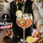 保樂力加中國「Ask Jerry 商業競賽」
