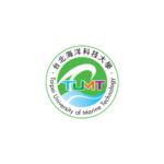 台北海洋科技大學。食安創意海報設計比賽