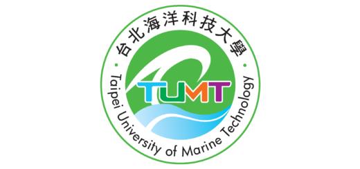 台北海洋科技大學