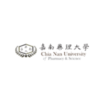 嘉南藥理大學「CNU藥粧吉祥物」設計競賽