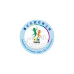 臺北市立聯合醫院106年度「反毒報你知-反毒海報設計競賽」
